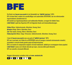 BFE_cover